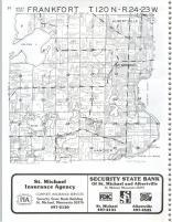Map Image 014, Wright County 1981